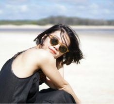 Tengdahl: Locally made ladies luxury wear