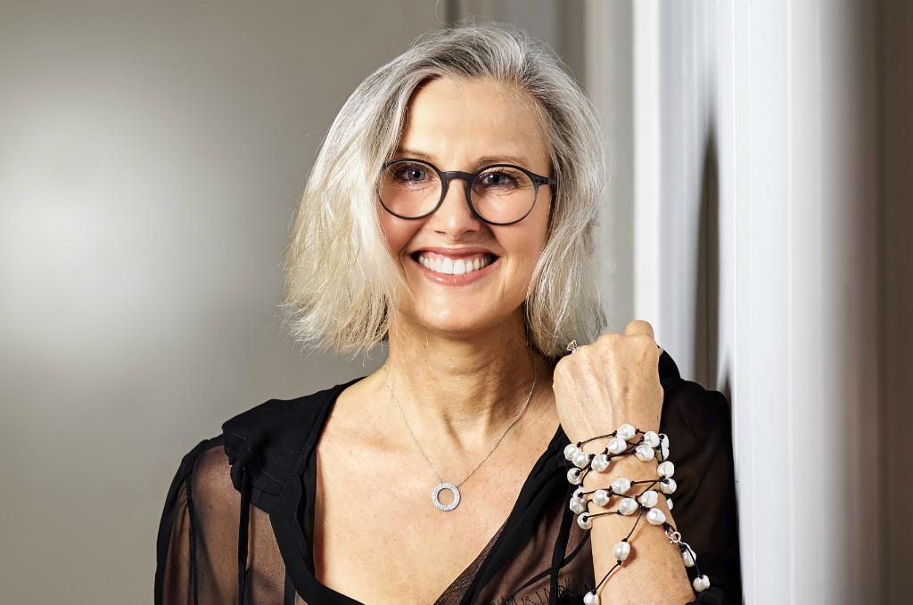 Julie Tengdahl