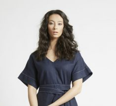 Frske: Frescura's fresh take on modern womenswear
