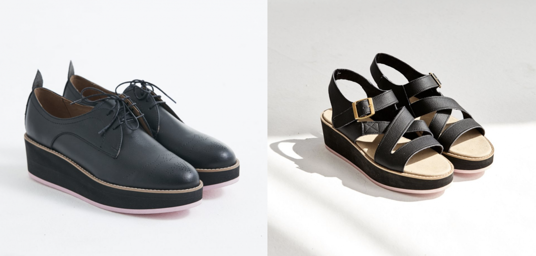 11 Recycled Shoe Brands (That Are Vegan Too) | UniGuide