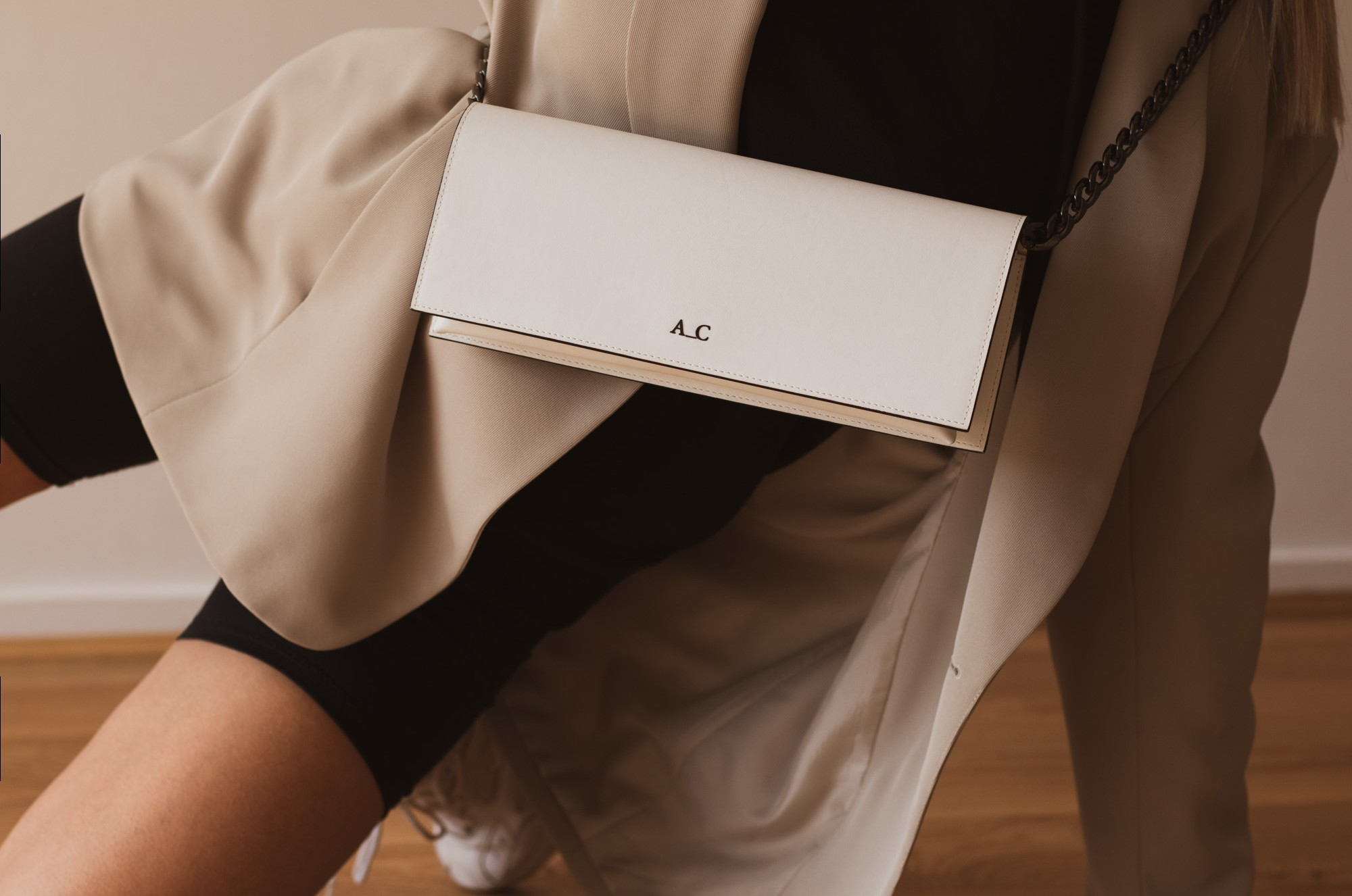 A_C Official