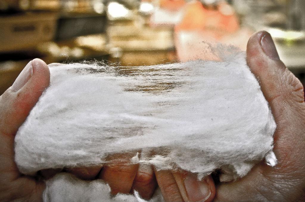 Australian cotton
