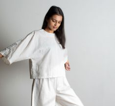 mei-li: Small-batch clothing made with care