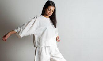 mei-li sleepwear