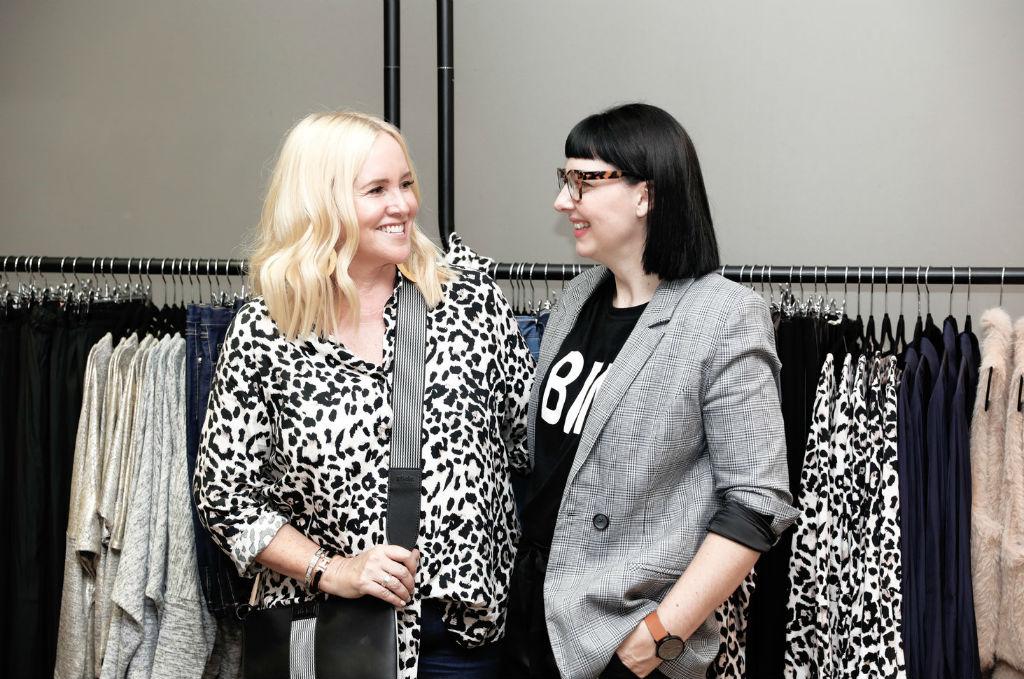 Brisbane Fashion Month