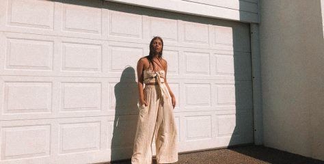 By Shyanne the Label: Locally made resort wear