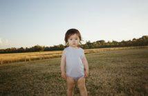 Little Elinor