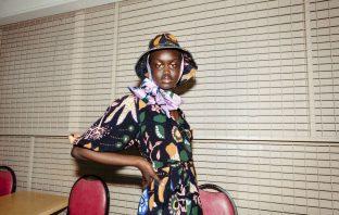 Obus Clothing
