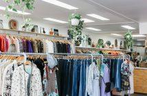 Swop shop Brisbane