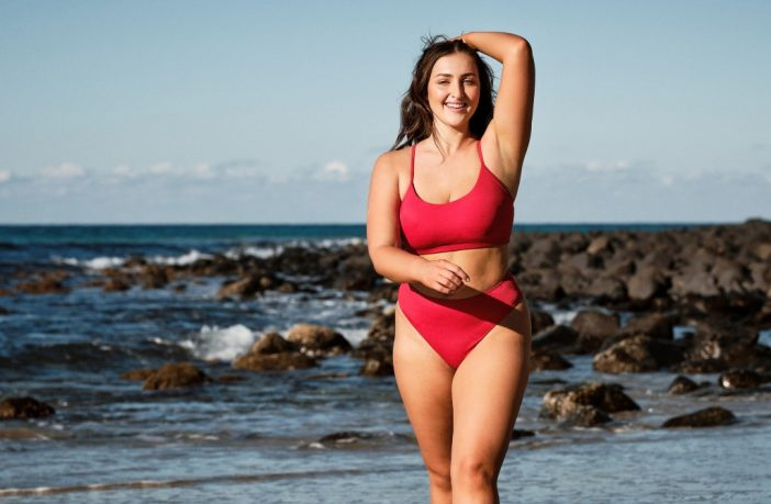 dk active swimwear