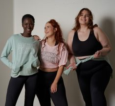 Active Truth: Honest activewear for every body