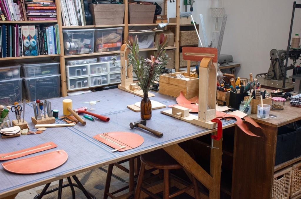 Simetrie atelier