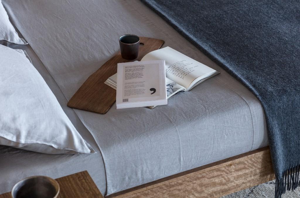 Natural Bedding Company